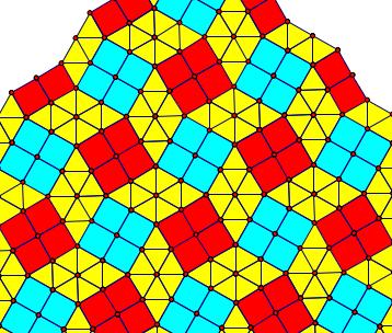 Ethan Tessellation